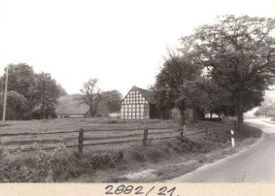 Hof Zilles