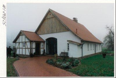 Hof Brockmann