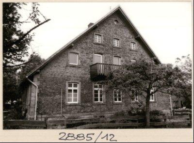 Hof Poggemann