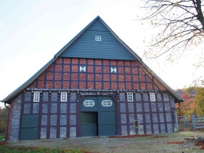 Hof Schirmbeck