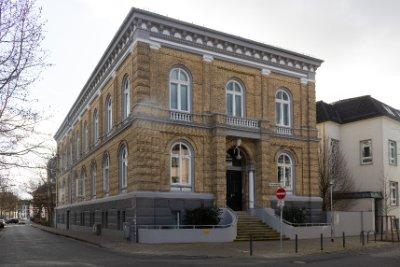 Oldenburger Feuerversicherungs-Gesellschaft